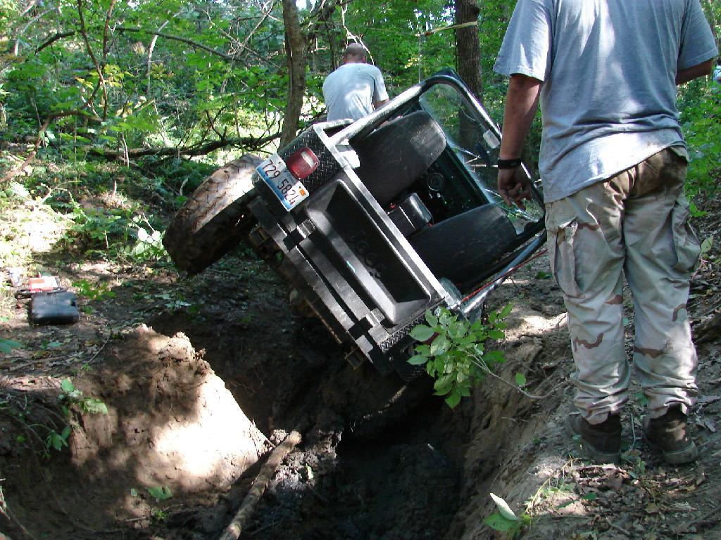 dukes-sept-2006-033.jpg