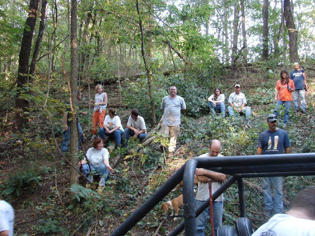 dukes-sept-2006-047.jpg