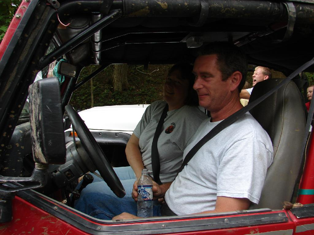 dukes-sept-2006-052.jpg