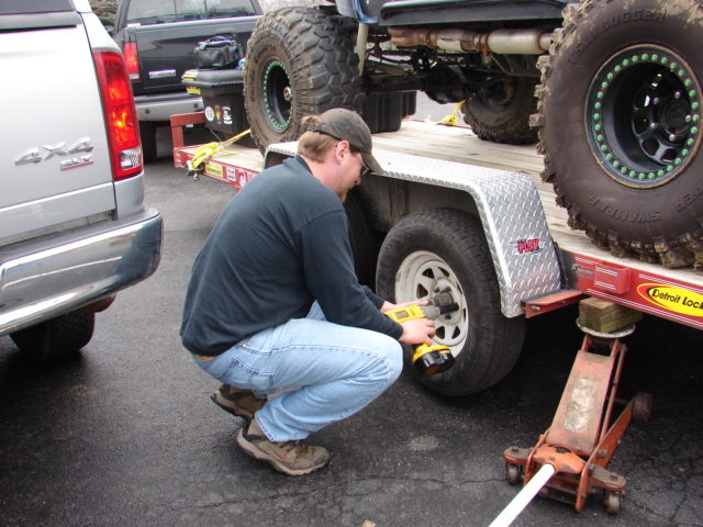 jeep-inspection-001.jpg