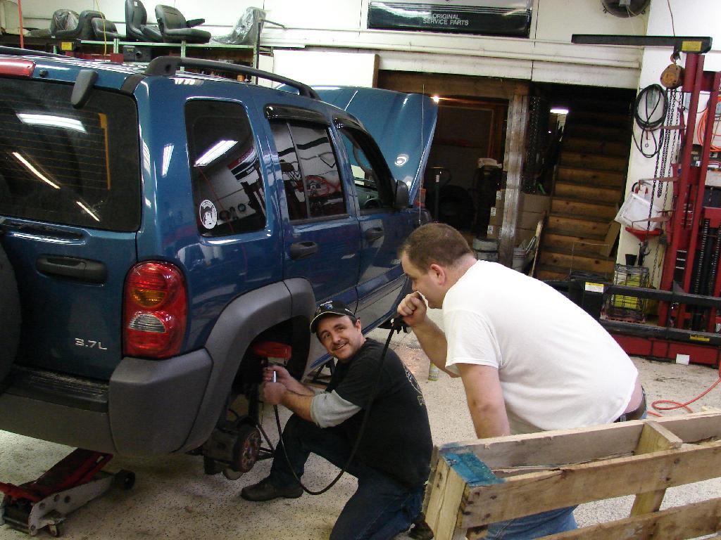 jeep-inspection-014.jpg