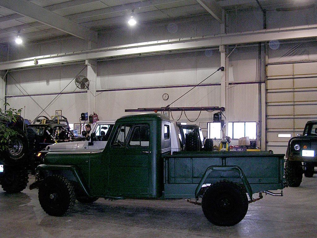 jeep-inspections-011.jpg