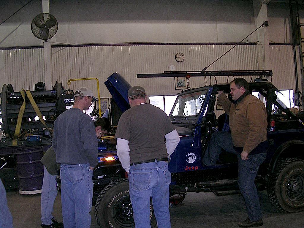 jeep-inspections-020.jpg