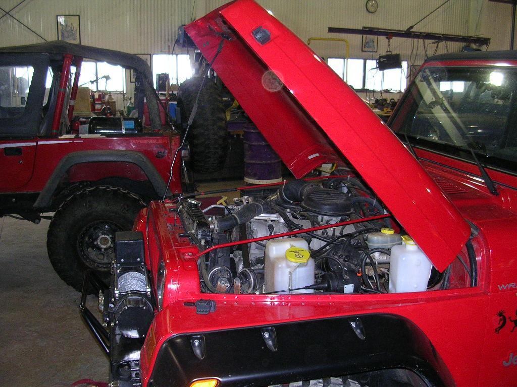 jeep-inspections-028.jpg