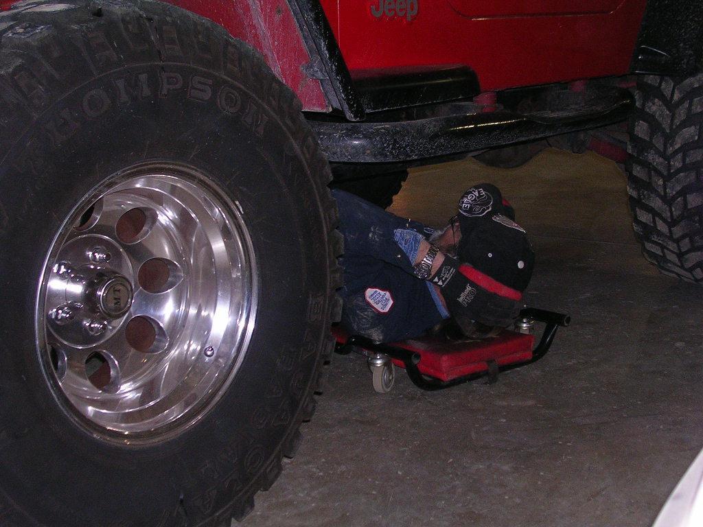 jeep-inspections-030.jpg