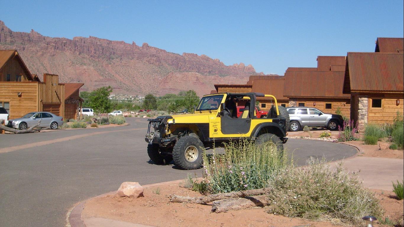moab-08-011.jpg