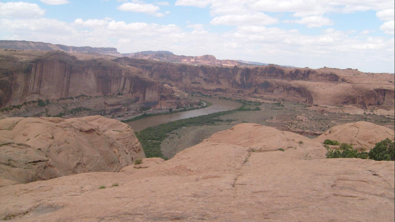 moab-08-023.jpg