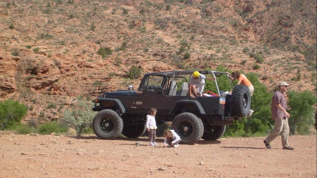 moab-08-035-1024x575.jpg