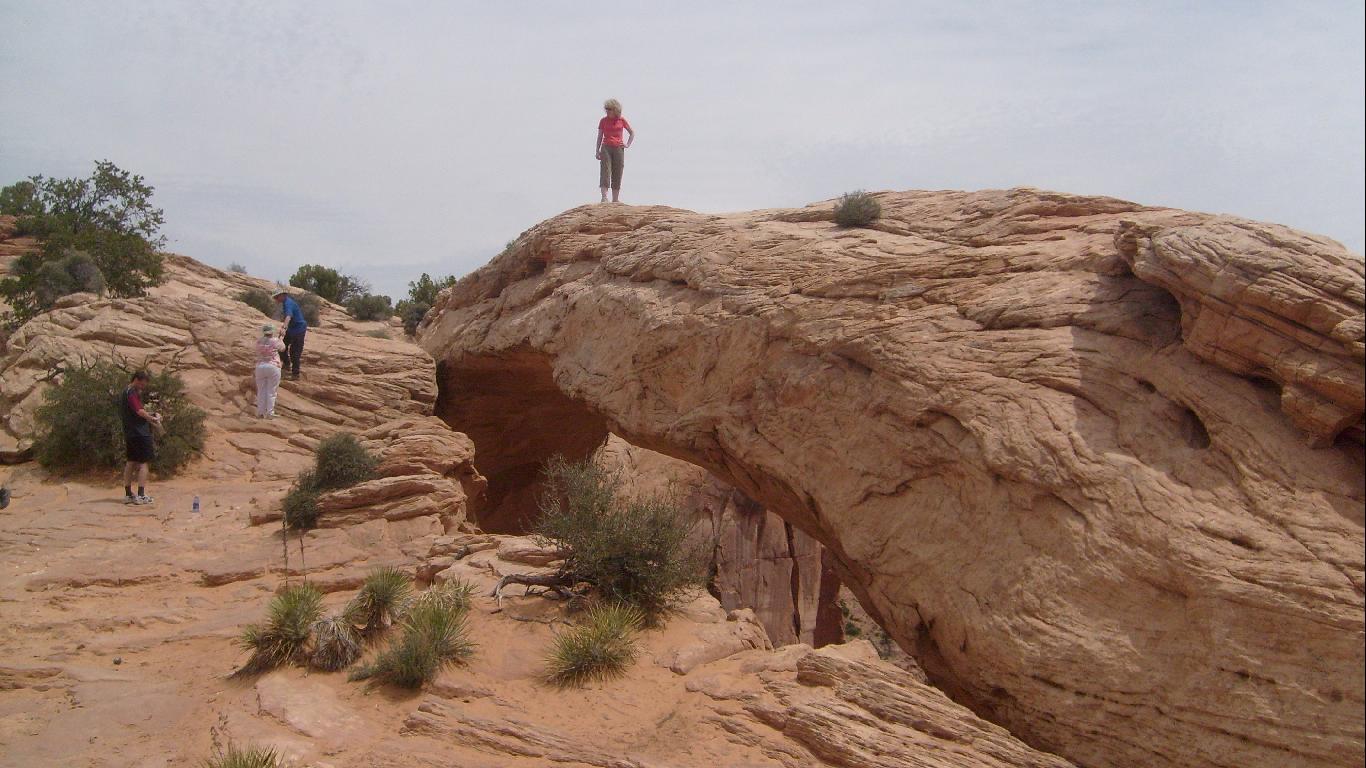 moab-08-043.jpg