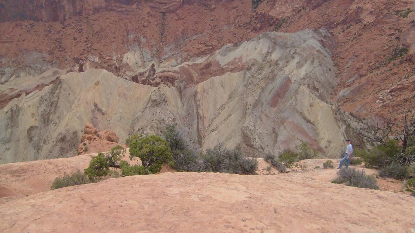 moab-08-047.jpg