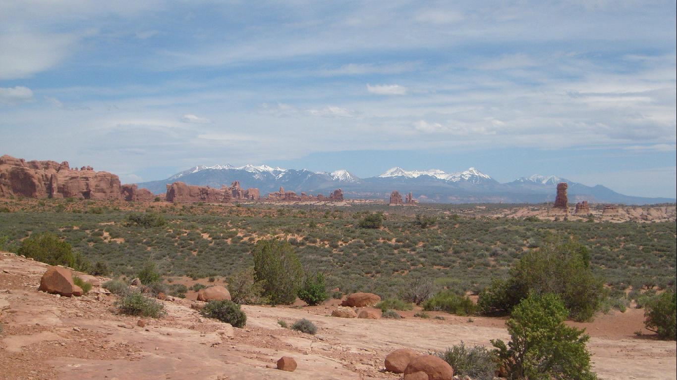 moab-08-049.jpg