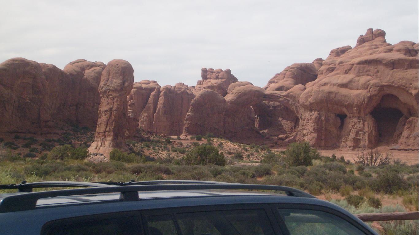 moab-08-053.jpg