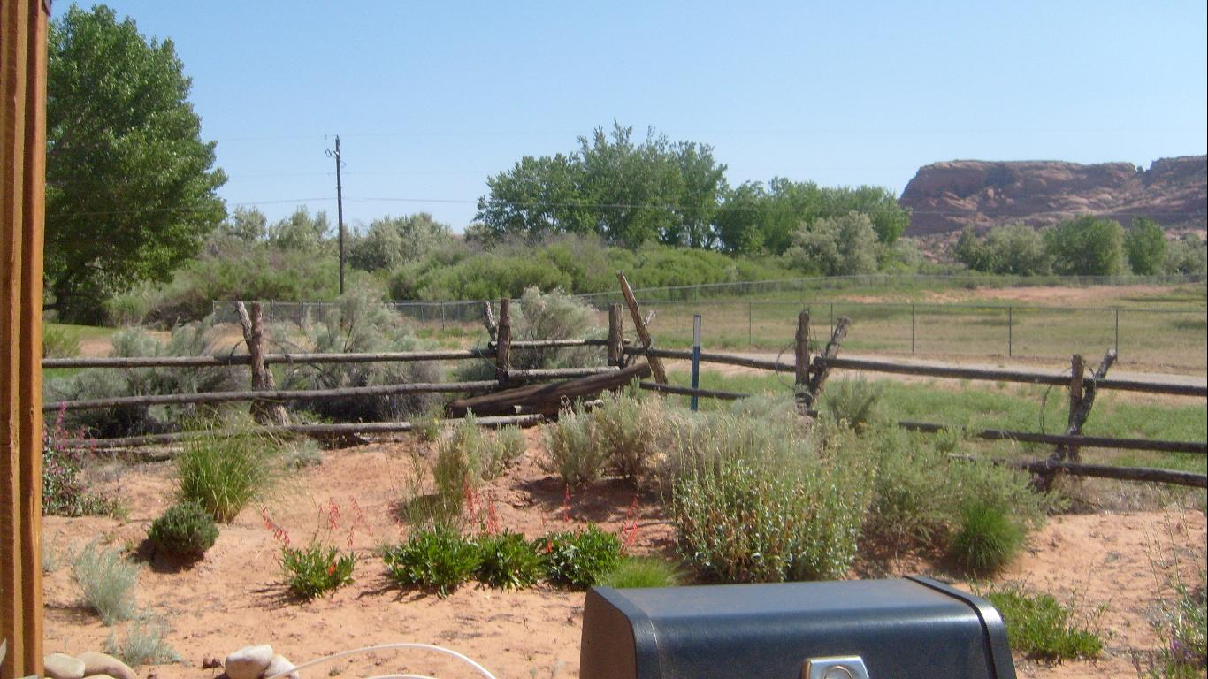 moab-08-071.jpg
