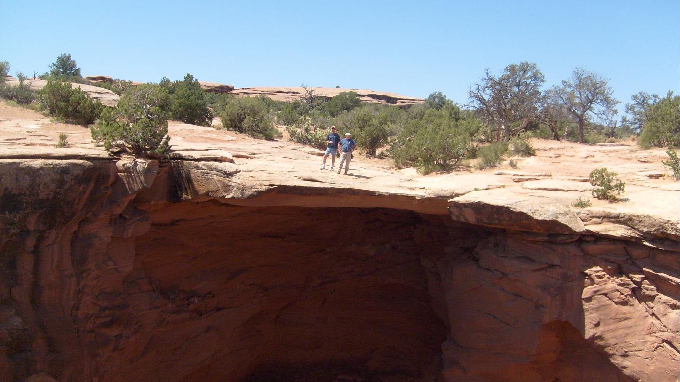 moab-08-092.jpg