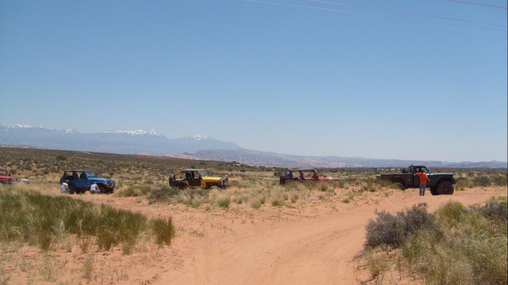 moab-08-105-1024x575.jpg