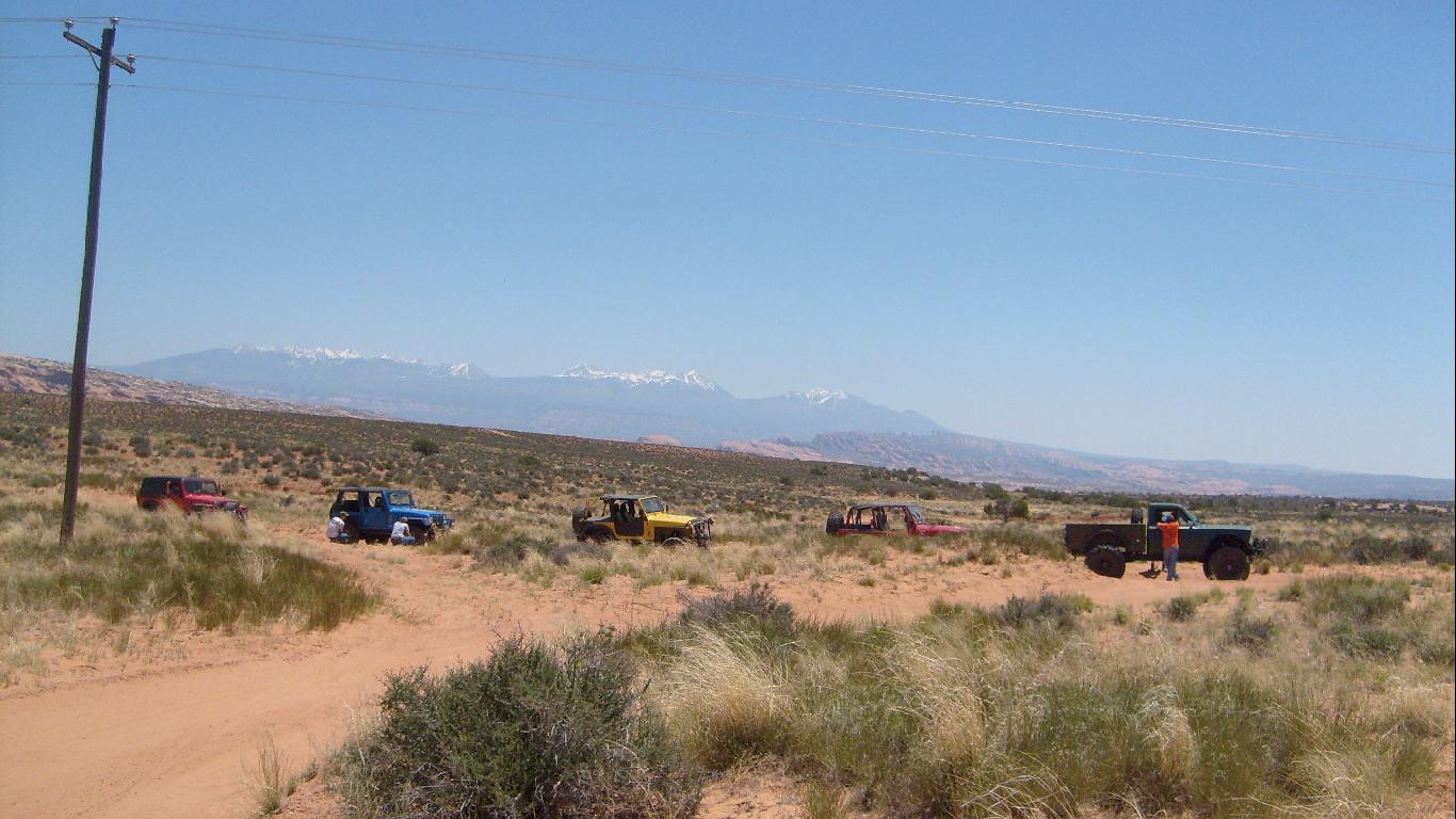 moab-08-106.jpg
