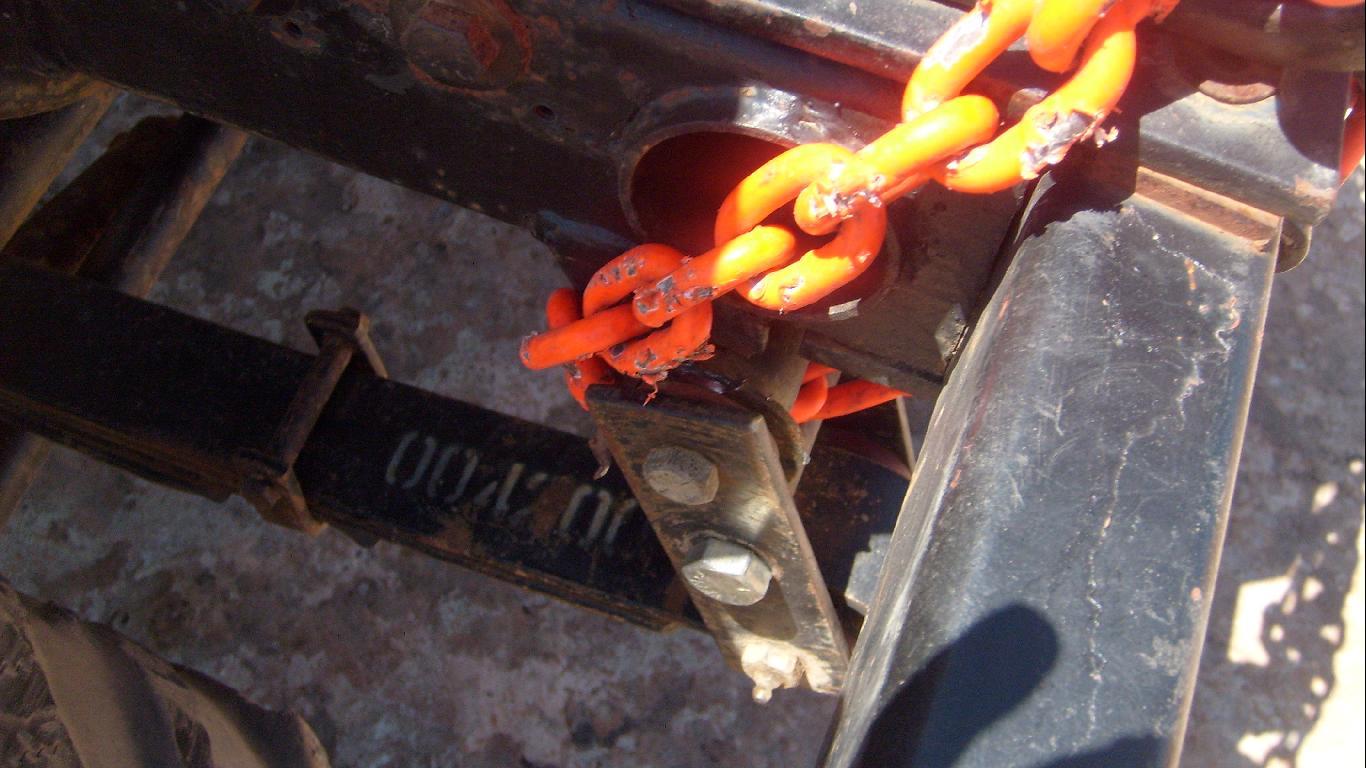 moab-08-108.jpg