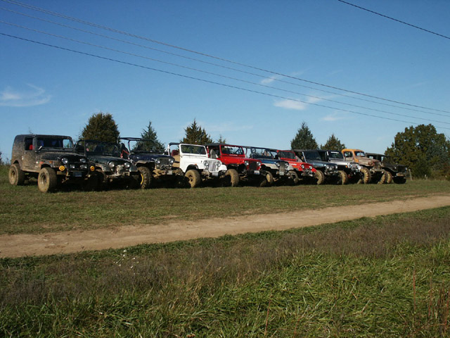 Real-Jeeps-Only.jpg