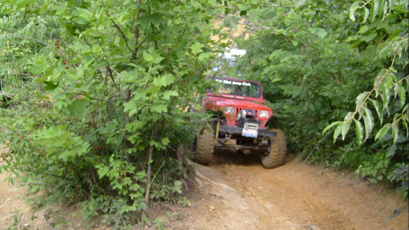 windrock-coal-creek-07-07-014.jpg