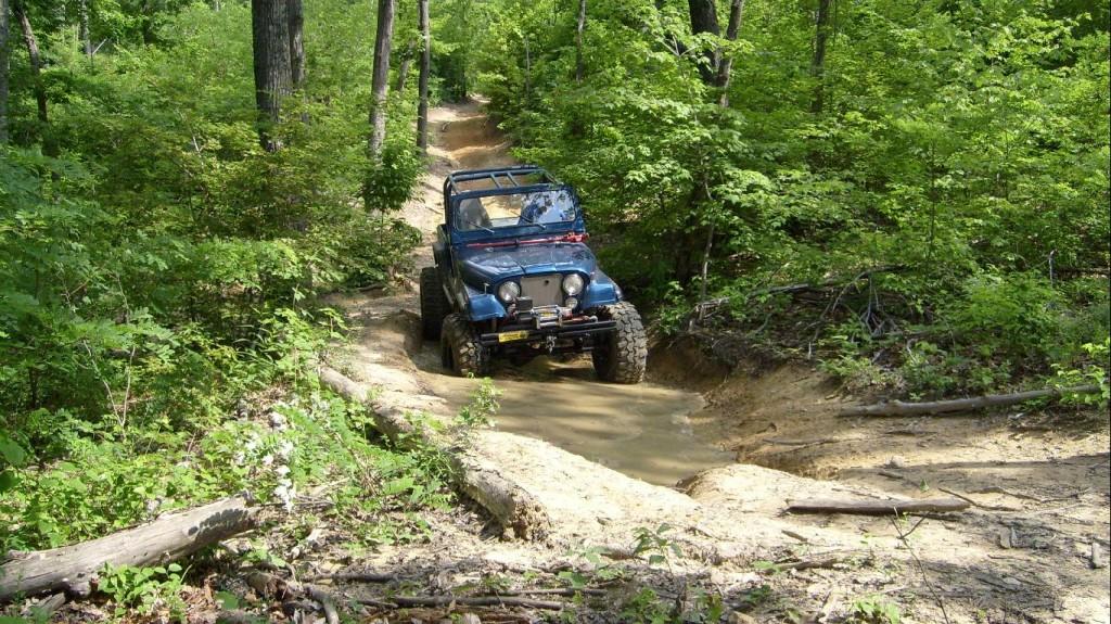 windrock-coal-creek-07-07-024-1024x575.jpg