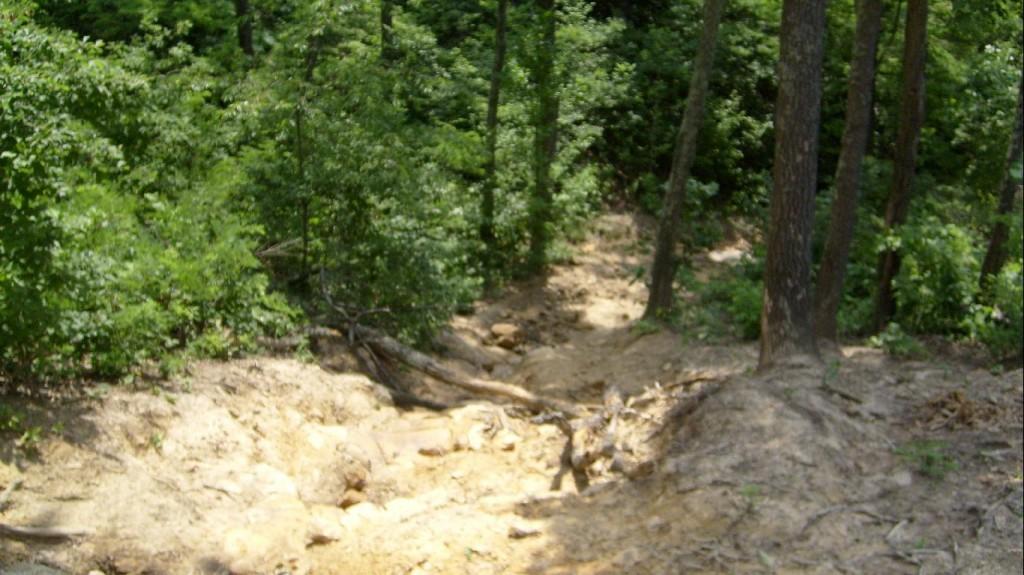 windrock-coal-creek-07-07-027-1024x575.jpg