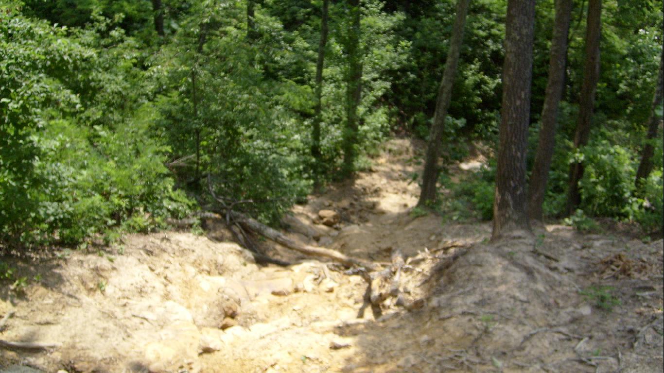 windrock-coal-creek-07-07-027.jpg