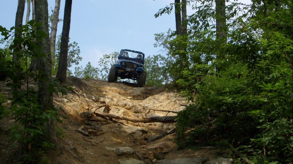 windrock-coal-creek-07-07-032-1024x575.jpg