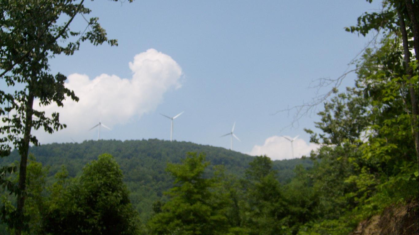 windrock-coal-creek-07-07-043.jpg