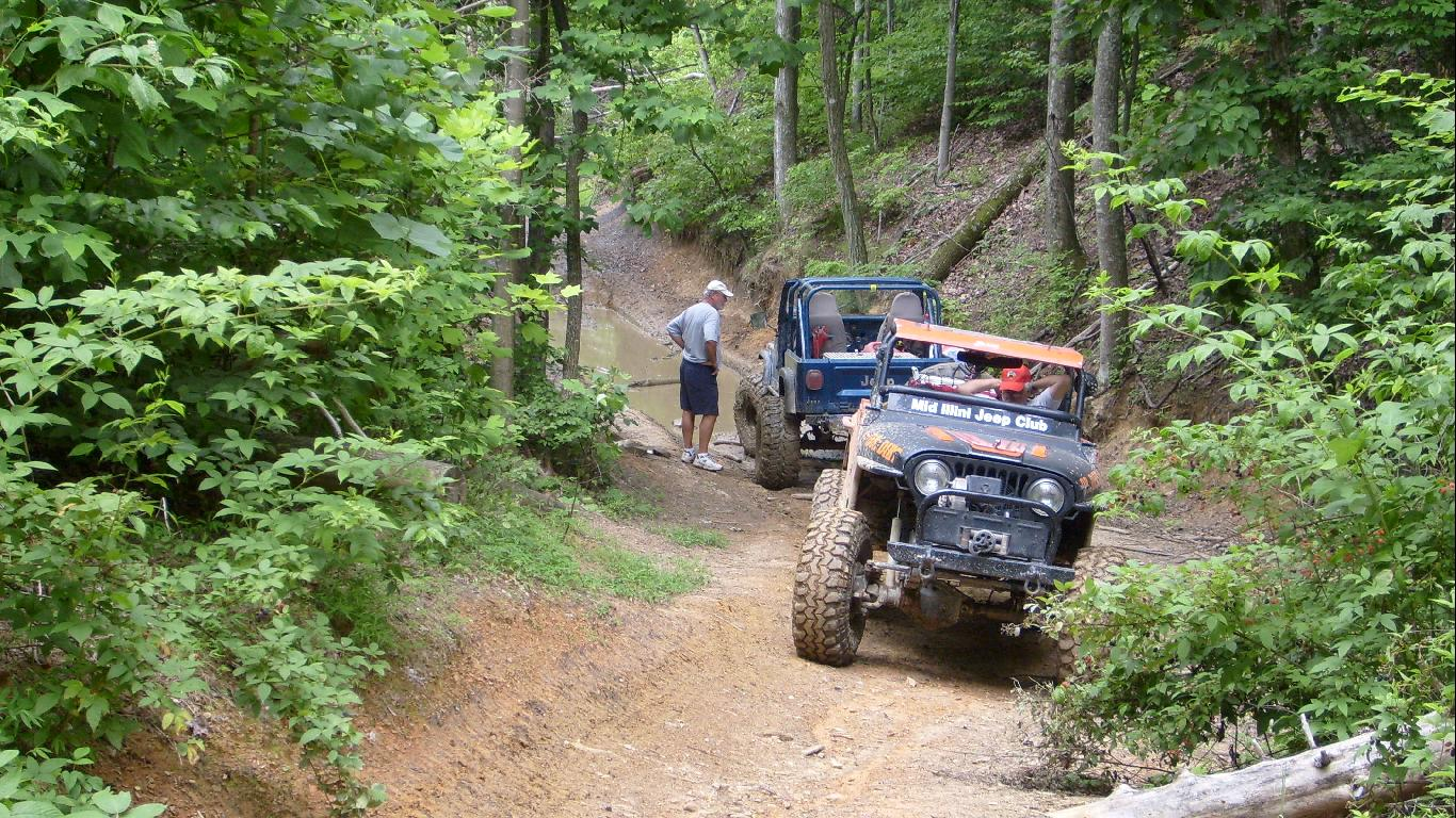 windrock-coal-creek-07-07-049.jpg