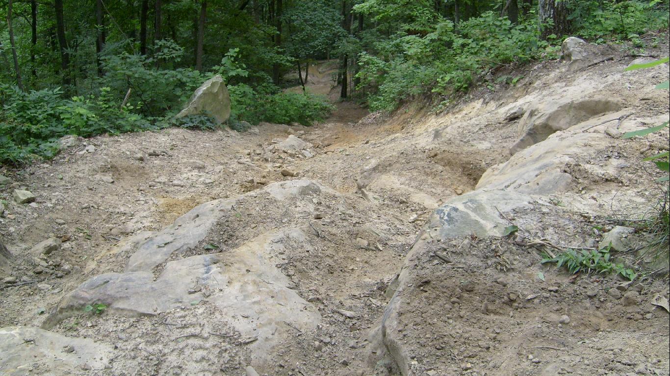 windrock-coal-creek-07-07-051.jpg