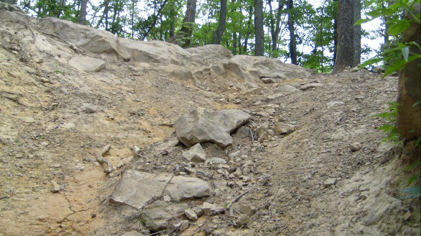windrock-coal-creek-07-07-052.jpg