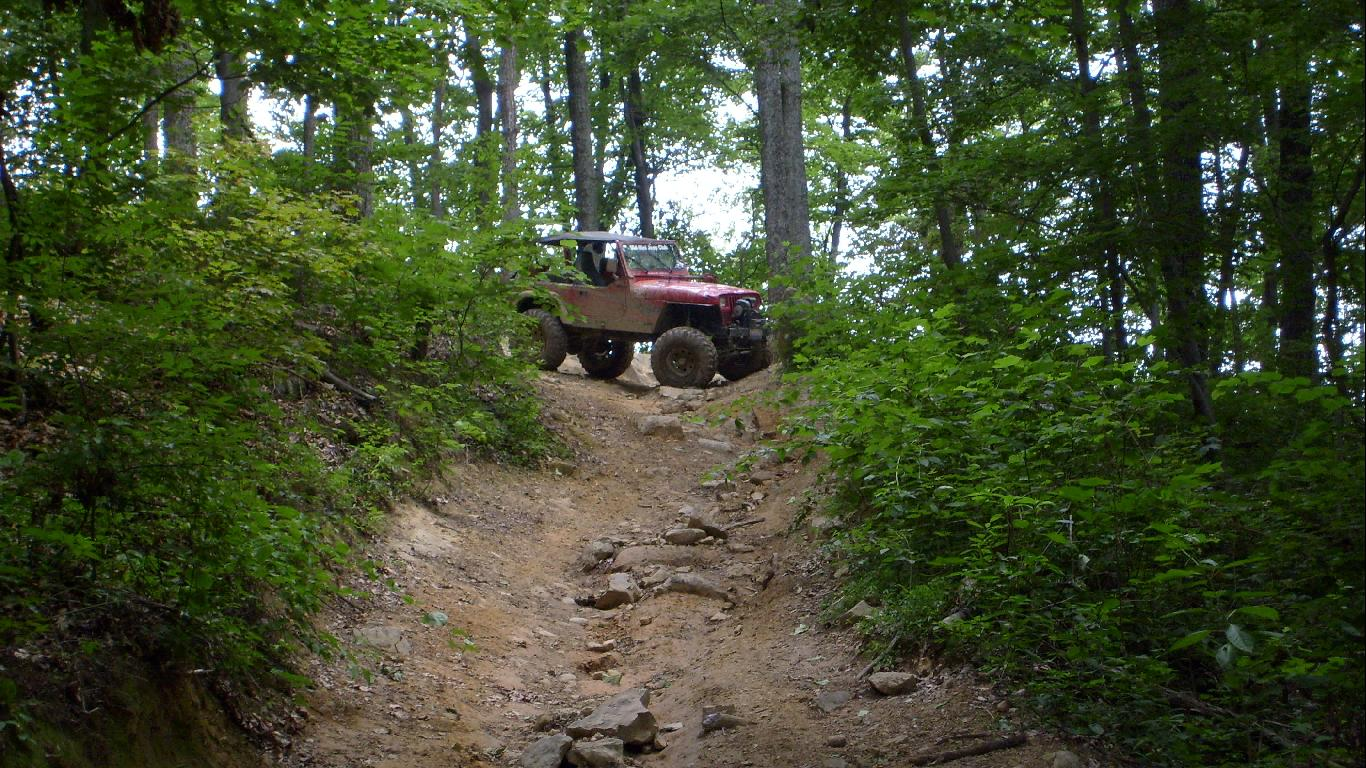 windrock-coal-creek-07-07-055.jpg
