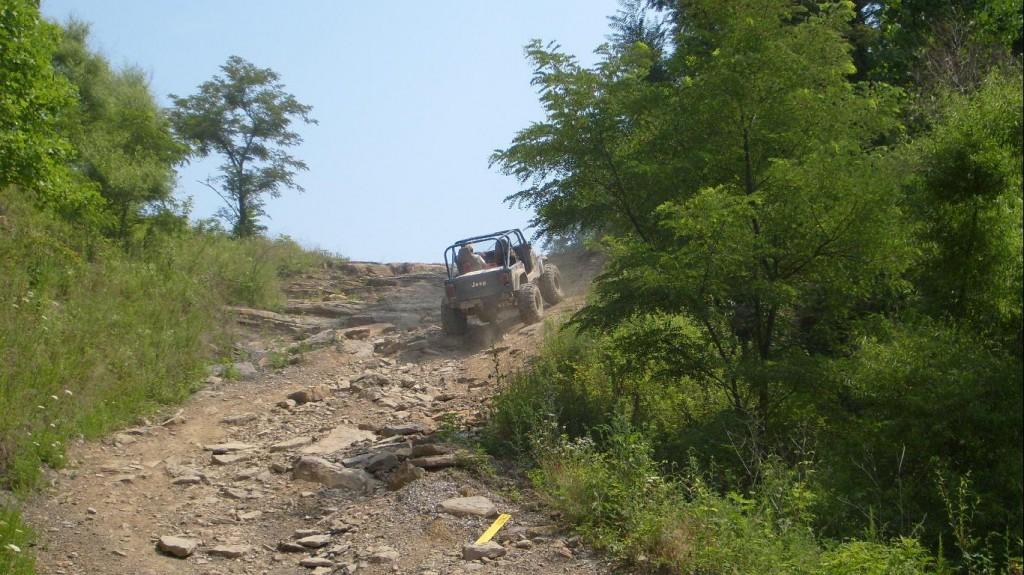 windrock-coal-creek-07-07-085-1024x575.jpg