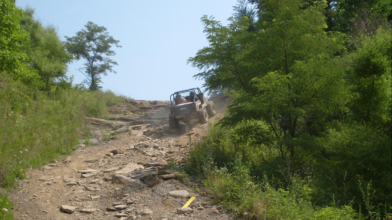 windrock-coal-creek-07-07-085.jpg