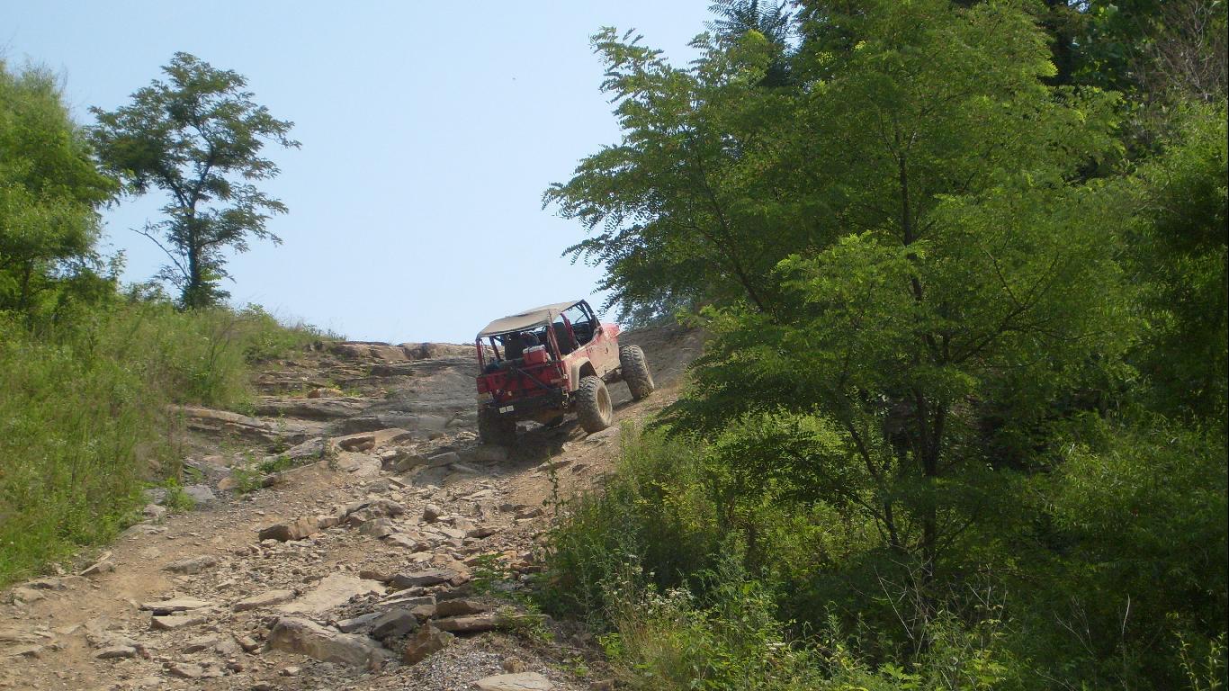 windrock-coal-creek-07-07-086.jpg