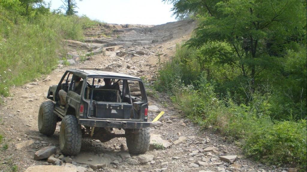 windrock-coal-creek-07-07-087-1024x575.jpg