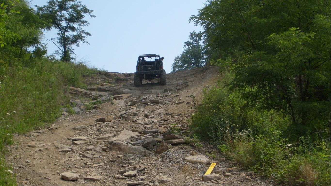 windrock-coal-creek-07-07-088.jpg