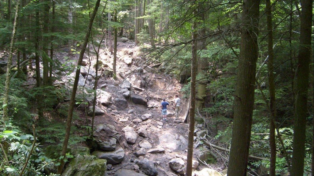 windrock-coal-creek-07-07-097-1024x575.jpg