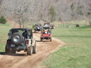 flat-nasty-jeeps