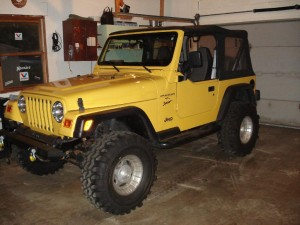 Jeep2000