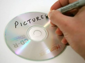 67417-label-cd