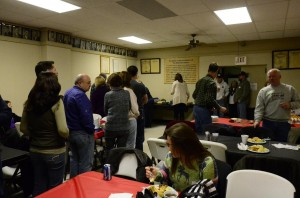 MIJC_01-11-14_Annual_Banquet_Jeff_Fitch_003