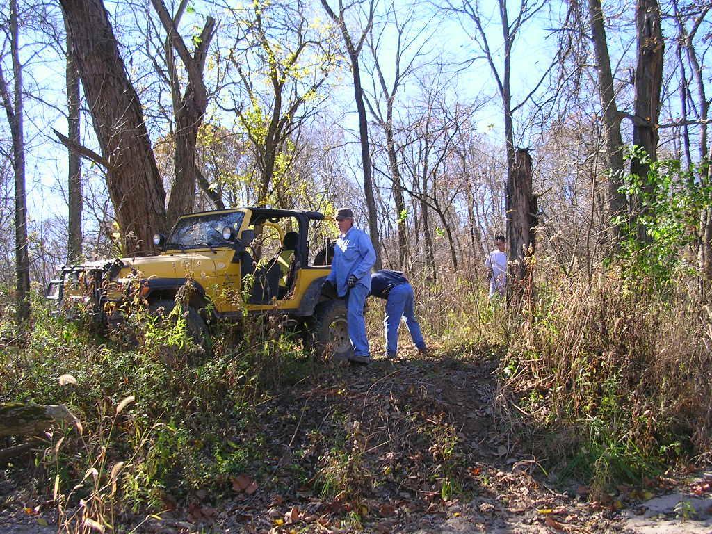 Dukes-offroad-ranch-OCT-04-025.jpg