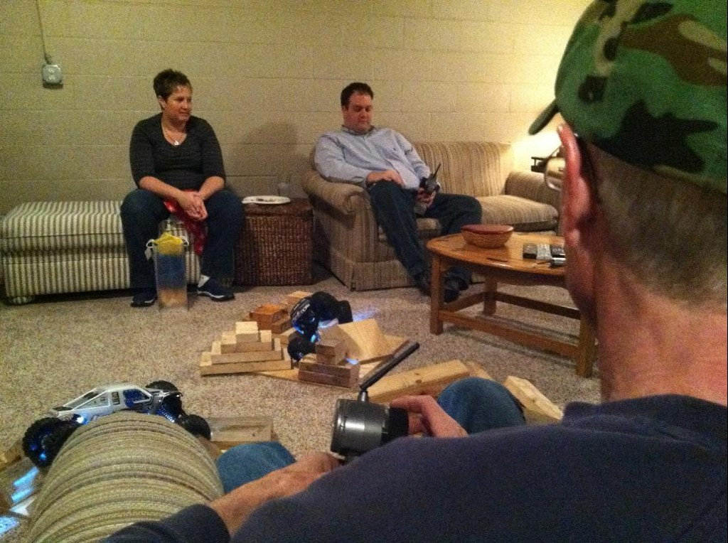 MIJC_01-14-12_Annual_Dinner_Dave_Lennie_008-1024x764.jpg