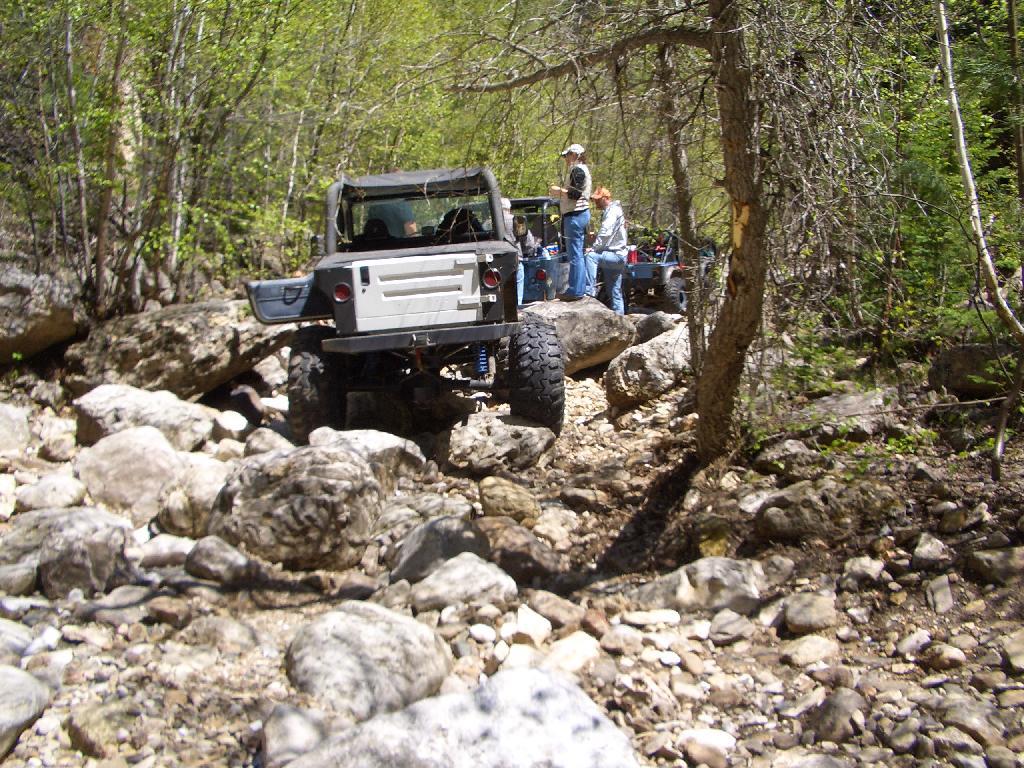 MIJC_05-29-11_South-Dakota_Bob-Lamb_023.jpg