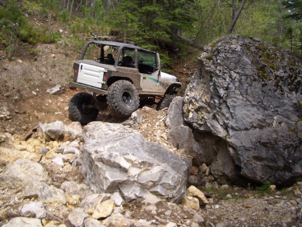 MIJC_05-29-11_South-Dakota_Bob-Lamb_031.jpg