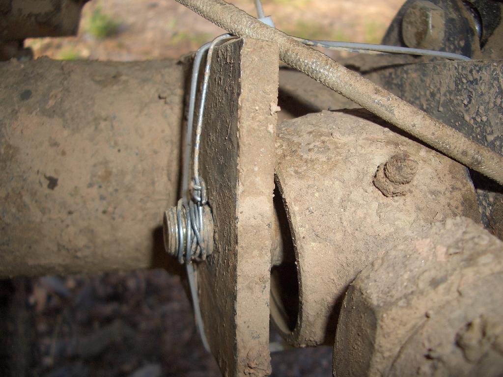 MIJC_05-29-11_South-Dakota_Bob-Lamb_053.jpg