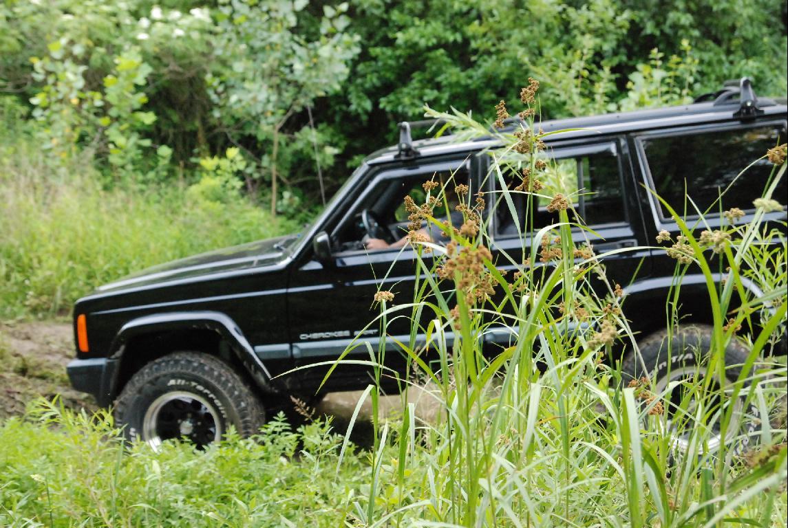 MIJC_06-10-12_Photo_Shoot_Jeff_Fitch_005.jpg