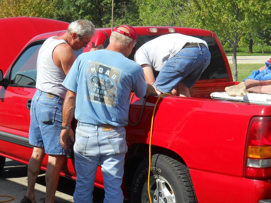 MIJC_09-08-12_Arkansas_Sally_Evans_005.jpg