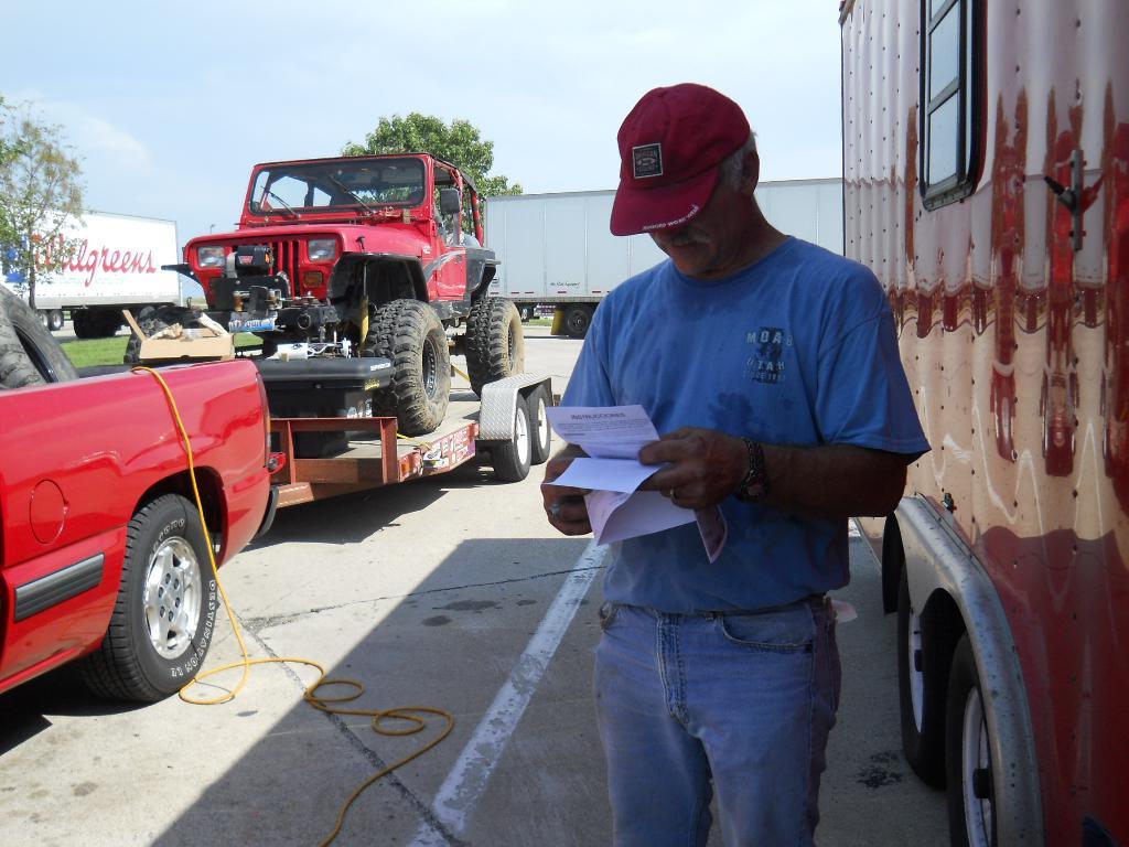 MIJC_09-08-12_Arkansas_Sally_Evans_011.jpg